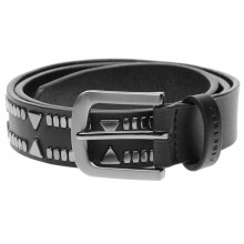 Firetrap Stud Belt Ladies