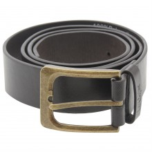 Lee Cooper Plain Core Belt Mens