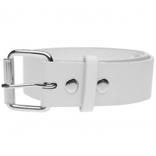 Pulp Pulp Plain Belt Mens