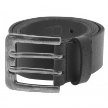 Firetrap Blackseal 2 Prong Belt