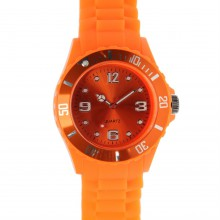 Rock Cloxx Watch Mens