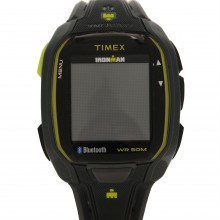 Timex Run X50 Watch Mens