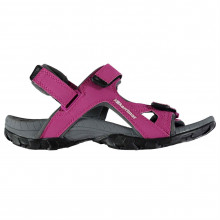 Karrimor Antibes Junior Sandals