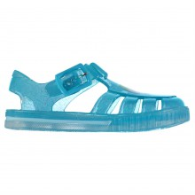 Character Jelly Sandals Infant