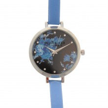 SoulCal Watch Ladies