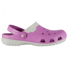 Crocs Duet Clogs Mens