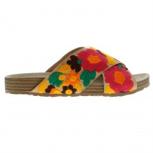 Steve Madden Honors Sandals