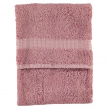 Linens and Lace Egyptian Cotton Towels