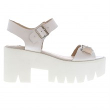 Windsor Smith Prism Sandals