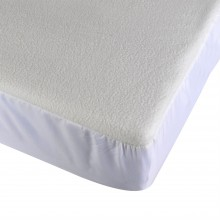 Linens and Lace Flc U Blkt 00