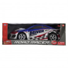Road Power Road 46cm Racer Car