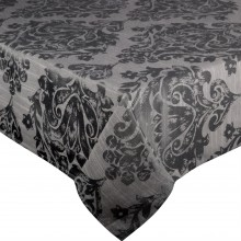Stanford Home Palazzo Tablecloth