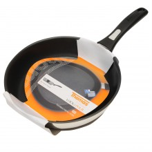 Thomas 20cm Frying Pan
