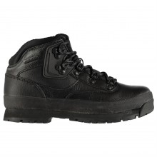Firetrap Raptor Junior Boys Boots