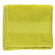 Heatons Plain Dye Towels