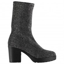 Miso Hannah Ladies Sock Boots