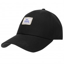 Lonsdale Patch Cap Sn84
