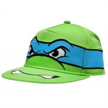Character Turtles Cap JnrCL99