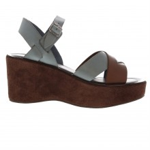Kork Ease Ava Wedges