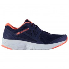 Karrimor Pace Ladies Trainers