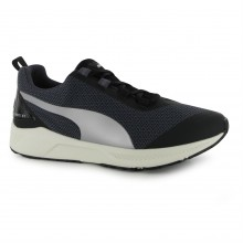 Puma Ignite XT Ladies Trainers