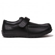 Giorgio Bexley V Infants Shoes
