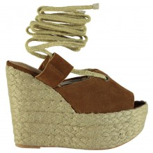 Jeffrey Campbell JN086 Wedge Shoes