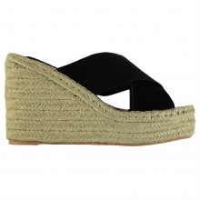 Jeffrey Campbell 044 Wedge Shoes