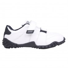 Lonsdale Fulham Infants Trainers