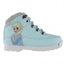 Character Hard Boots Unisex Infants