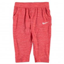 Nike FX Capri Girls