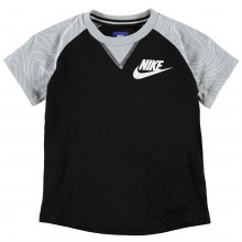 Nike Short Sleeve T Shirt Infant Boys