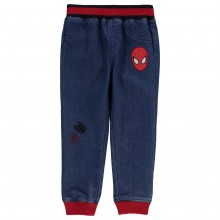 Character Jeans Infant Boys