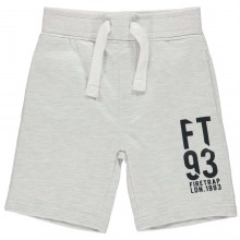 Firetrap Sweat Short In83