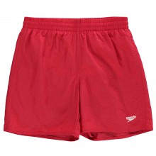 Speedo Leisure Shorts Kids