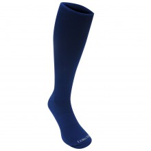 Canterbury Leinster Home Rugby Socks