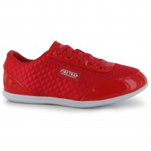 Firetrap Dr Domello Childrens Trainers