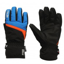 Nevica Meribel Glove Jn81