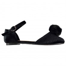 Miso Alma Pumps Child Girls