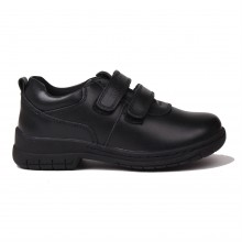 Kangol Churston V Childs Shoes
