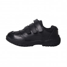 Kangol Borden Shoes Juniors