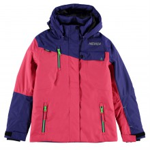 Nevica Fiona Ski Jacket Girls