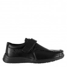 Giorgio Bexley V Childs Shoes