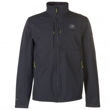 Karrimor Ridge Softshell Jacket Mens