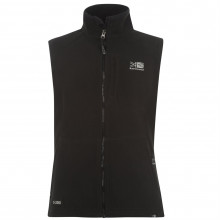 Karrimor Fleece Gilet Ladies