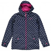 Gelert Coast Jacket Junior