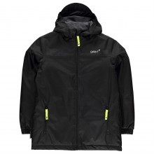 Gelert Horizon Insulated Jacket Junior