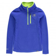 Karrimor Microfleece Junior