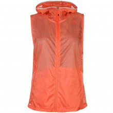 adidas TKO Vest Ladies