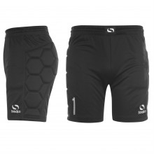 Sondico Keeper Shorts Junior